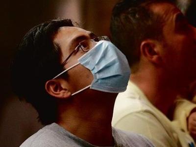 Sette casi accertati di influenza A/H1N1 a Teramo