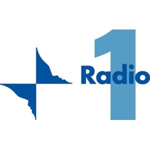 La Riviera su RadioUno