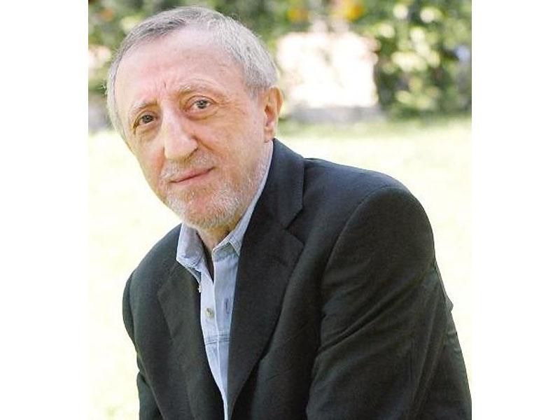 Carlo Delle Piane (da www.ilsole24ore.com)