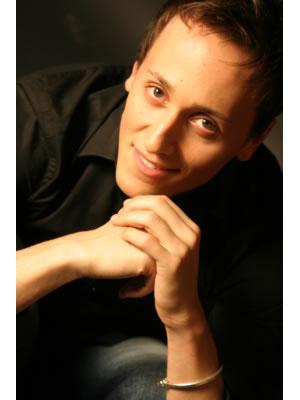 Valerio Di Rocco