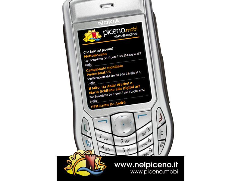Nelpiceno.it inaugura la versione