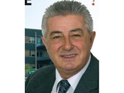 Alberto Pompizi