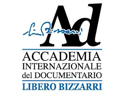 Parte l'Accademia Internazionale del Documentario