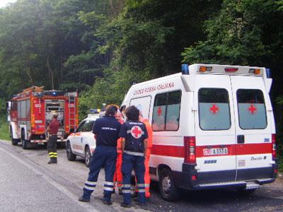 Tragedia a Teramo, quattordicenne muore annegato