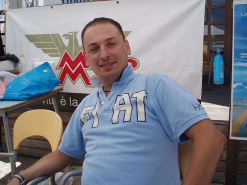 Pierpaolo Piergallini