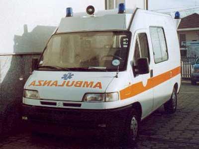 Ventiquattrenne muore a Martinsicuro in seguito ad un'aggressione