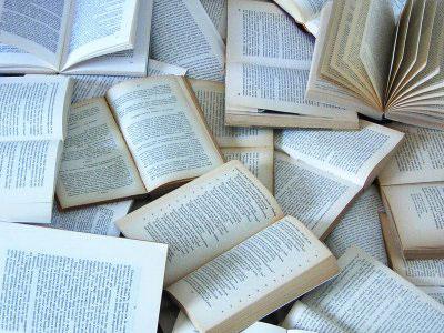 Circa mille le opere in concorso al Premio letterario Internazionale