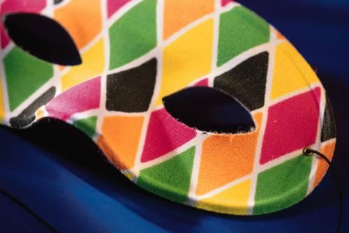 Nuotata in maschera, una manifestazione ben riuscita del carnevale estivo sambenedettese