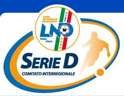 Serie D 2009/10