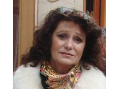 Anna Rita Giambartolomei