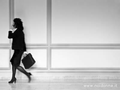 Corso di formazione per donne imprenditrici