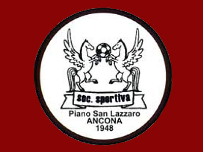 pianosanlazzaro.jpg