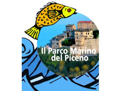 Parco Marino del Piceno, è fatta
