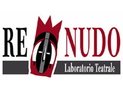 Laboratorio teatrale Re Nudo