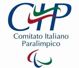 Logo del Cip