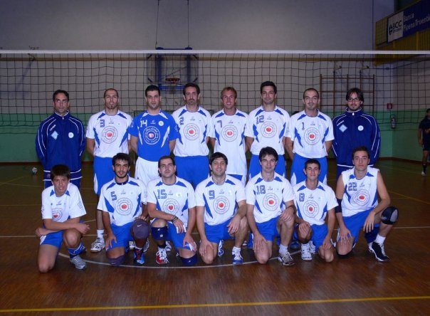 Grottammare Volley.jpg