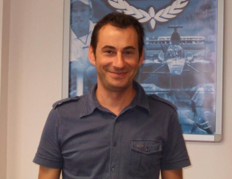 Emanuele Fadani, ucciso a pugni da tre rom l'11 novembre ad Alba Adriatica