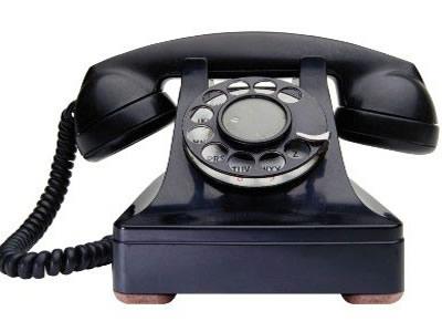 Un call center per rispondere a tutte le domande sull'influenza
