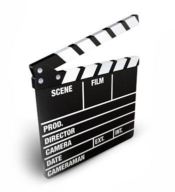 Il cinema è giovane nel Centro di Aggregazione di via Tedeschi