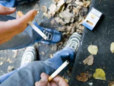 Denunciato tabaccaio a Giulianova per vendita di sigarette ad un dodicenne