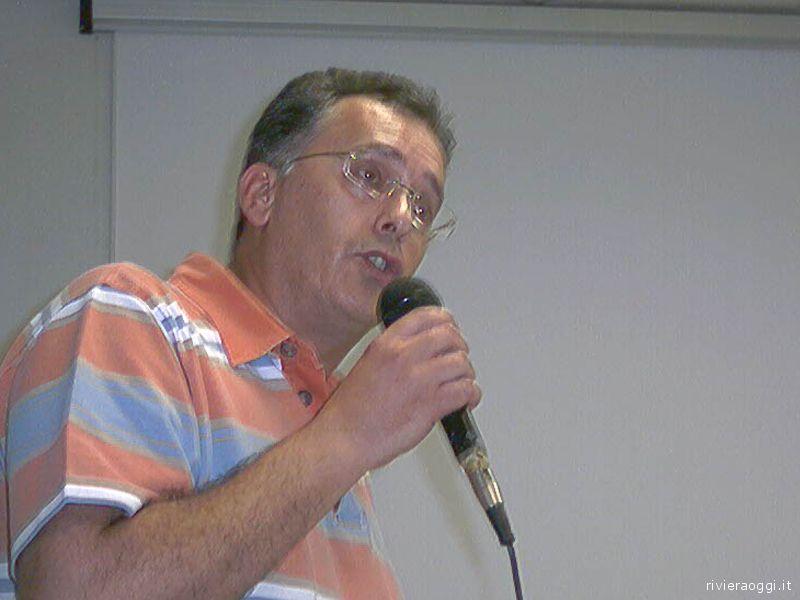 Felice Gregori