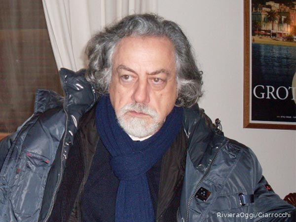 Le fiabe di Antonio De Signoribus protagoniste della prima data del Wind Symphonic Festival