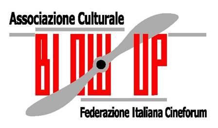 Continua la quindicesima stagione dell'Associazione Culturale BlowUp