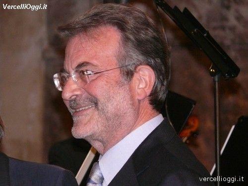 Il nuovo Prefetto di Ascoli Pasquale Minunni