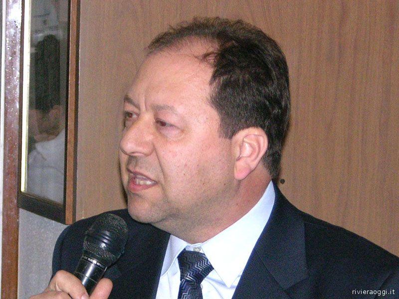 Vittorio Santori