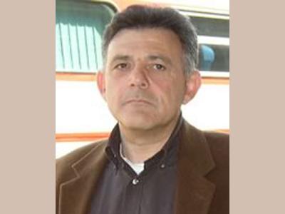 Giuliano Brandoni