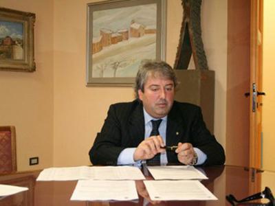 Renato Rasicci