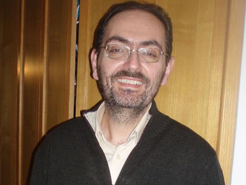 Francesco Tranquilli