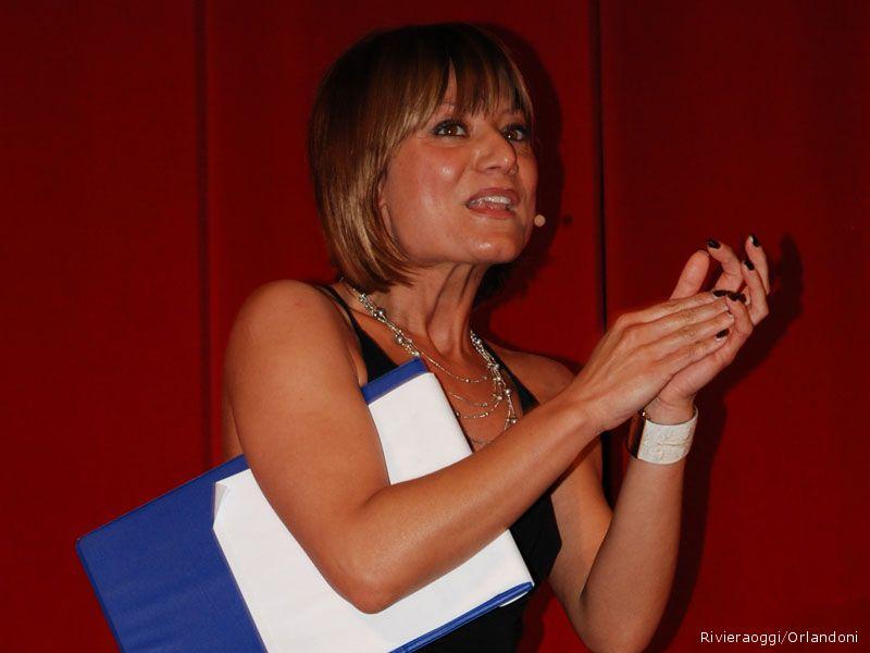 Antonella Ciocca