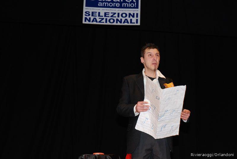 Massimo Cappuccio