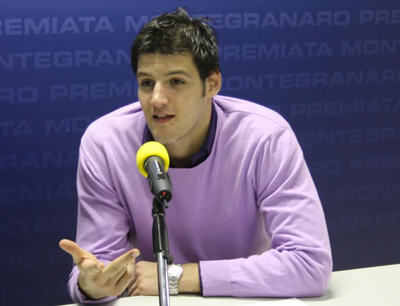 Dejan Ivanov