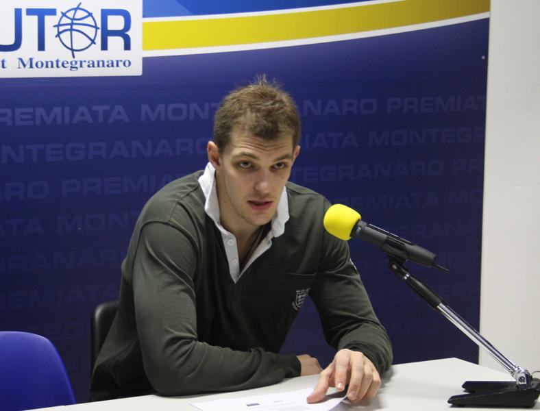 Luca Lechthaler