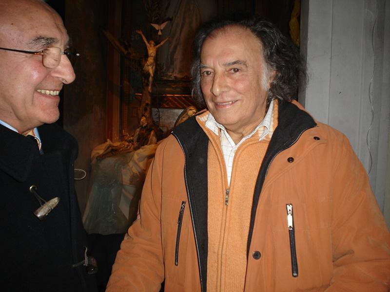 Sergio Tapia Radic