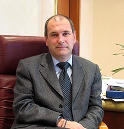 Il segretario  nazionale Prc Paolo Ferrero