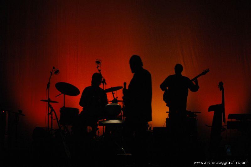10- Eugenio Finardi al Teatro delle Energie di Grottammare