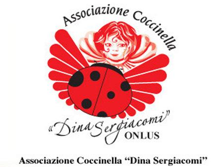 Nell'ambito del primo memorial verrà emesso il primo francobollo benefico dedicato a Dina Sergiacomi