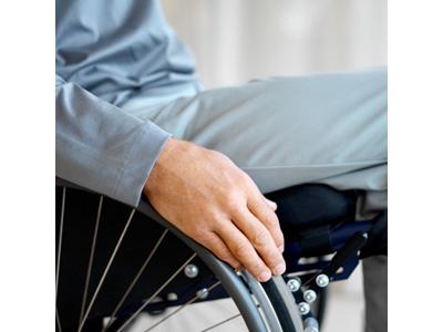 I disabili chiedono maggior tutela