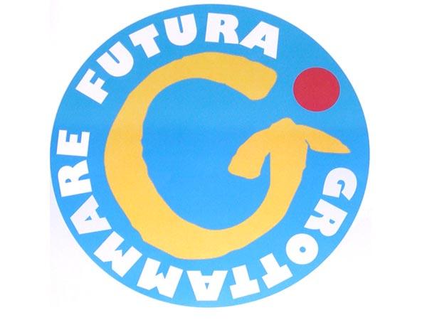 Logo di Grottammare Futura