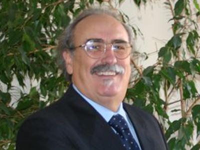Il Prefetto Eugenio Soldà