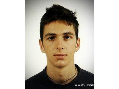 Stefano Di Gennaro (foto tratta da www.assopoker.com)