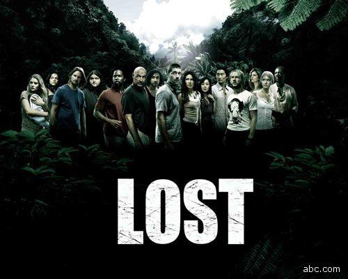 Lost, terminato dopo sei stagioni