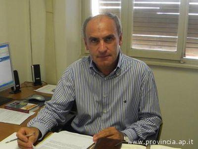 Giuseppe Mariani