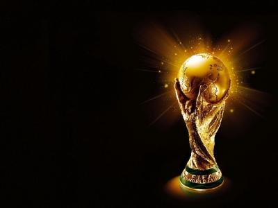 Mondiali 2010, comincia l'avventura