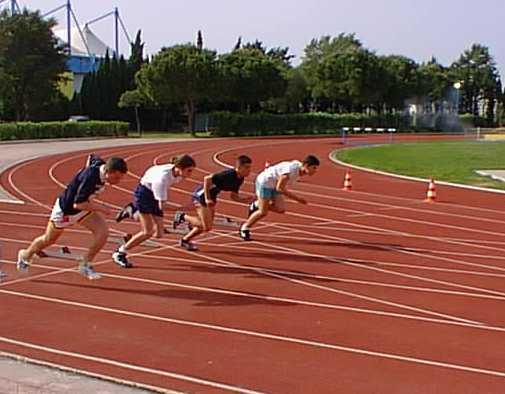 Mondiali Juniores e Europei Atletica, tanti i marchigiani in gara