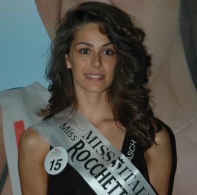 Eleonora Vallorani