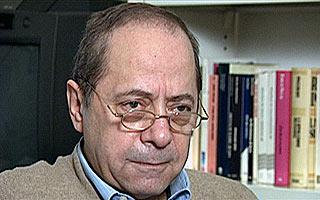 Giuseppe Turani